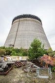 stock photo of reactor  - Reactor no - JPG