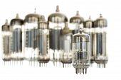 Electronic Tube