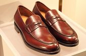 Elegant Men Shoes