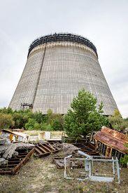 picture of reactor  - Reactor no - JPG