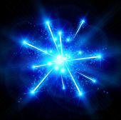 picture of big-bang  - Magic Space  - JPG