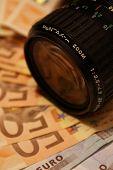 Reflex Money 4