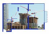 Floorplan Constructioin