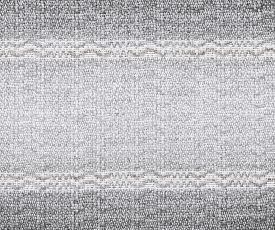 picture of dapple-grey  - background linen fabric with a pattern of weaving grey colour - JPG