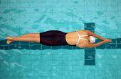 Swim Start 30