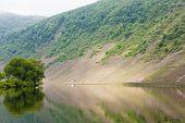 Moselle Valley, Rhineland-Palatinate, Germany