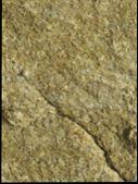 Limestone Cliff Limestone Cliff Limestone Cliff Limestone Cliff poster