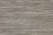 Bamboo Background From Blinds