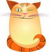 Clevet Cat