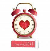 Watch Love