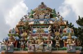 Temple In Chennai