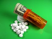 Drug Money1231