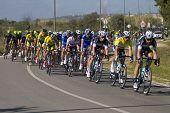 40ª Volta ao Algarve - Michal Kwiatkowski