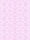 Purple Background Pattern