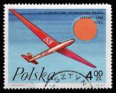 Poland 1968