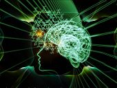 Complex Mind