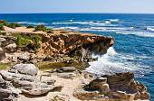 The Mahaulepu Coast