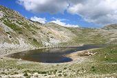 Lake of the Duchess