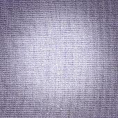 Linen texture background