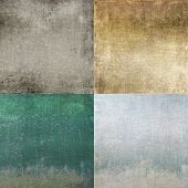 Earthy background image and useful design element
