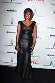LOS ANGELES - JAN 11:  Gayle King at the The Weinstein Company / Netflix Golden Globes After Party at a Beverly Hilton Adjacent on January 11, 2015 in Beverly Hills, CA