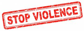 picture of stop fighting  - stop violence and aggression violent or aggressive actions no war or fights - JPG