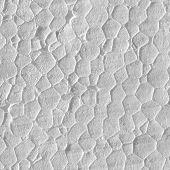 Tile Seamless Styrofoam Texture