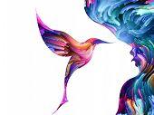 Conceptual Creativity poster