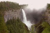 Helmecken Falls