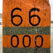 Nr. 66