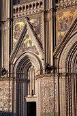 Orvieto Duomo - Umbria