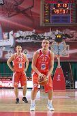 Gleb Goldyrev