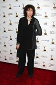 LOS ANGELES - SEP 20:  Lily Tomlin at the Emmys Performers Nominee Reception at  Pacific Design Cent