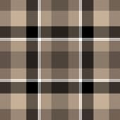 pic of tartan plaid  - Tartan  plaid  pattern - JPG