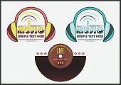 Best Music - Radio FM - LIVE