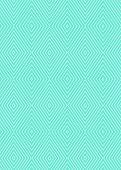 aqua blue background