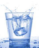 Beverage Water