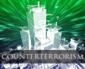 Terrorismo contraterrorismo