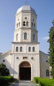 Cocos Monastery,  Dobrogea , Romania