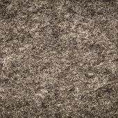 Vintage Felt As Soft Fabric  Background Or Texture. Soft Wool Textile.