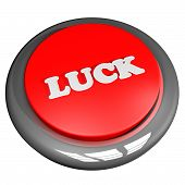 Luck Button