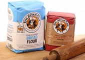 King Arthur Flour Products