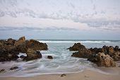 Mettams Pool, Western Australia