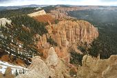Touring Bryce Canyon 2