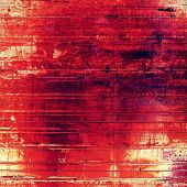 Abstract background or texture. With different color patterns: red (orange); yellow (beige); purple (violet); pink