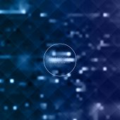 Blurred Background | Defocused Background | EPS10 Vector Design