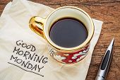picture of morning  - Good morning - JPG