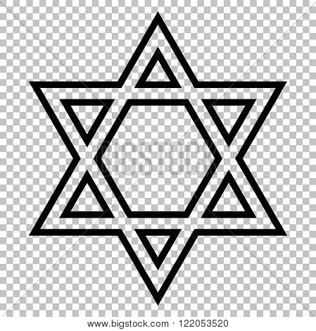 Symbols What Does The Star Of David Represent And What Is 693682