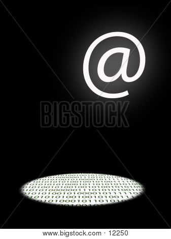 Spotlight On Communictions poster