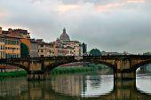 Florence #5